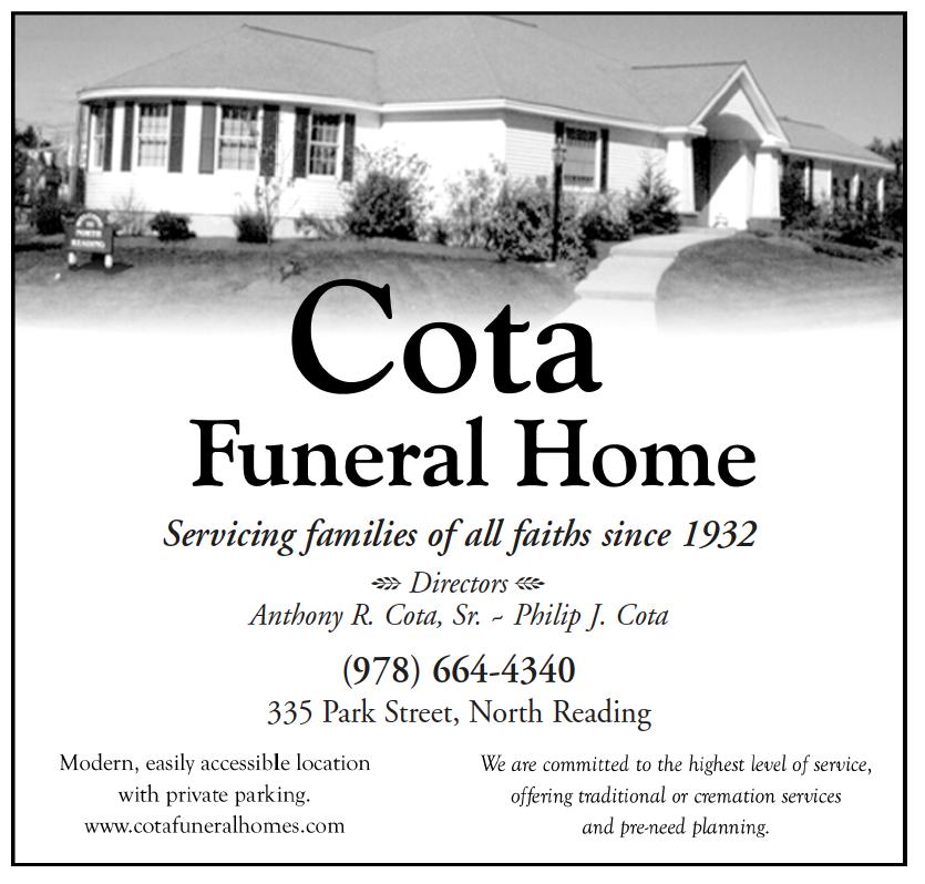 Funeral Directors Egizi Funeral Home Turnersville Nj Summer